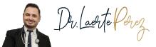 Dr. Laerte Perez